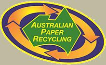 australian-paper-recycling