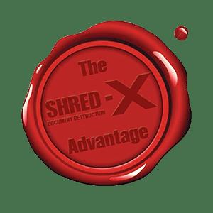 Shred-X (formerly Green Team)