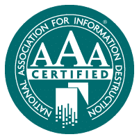 naid-aaa-certification