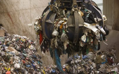 The Future of e-Waste in Australia