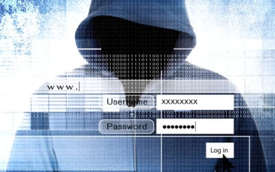 Canva Data Security Breach