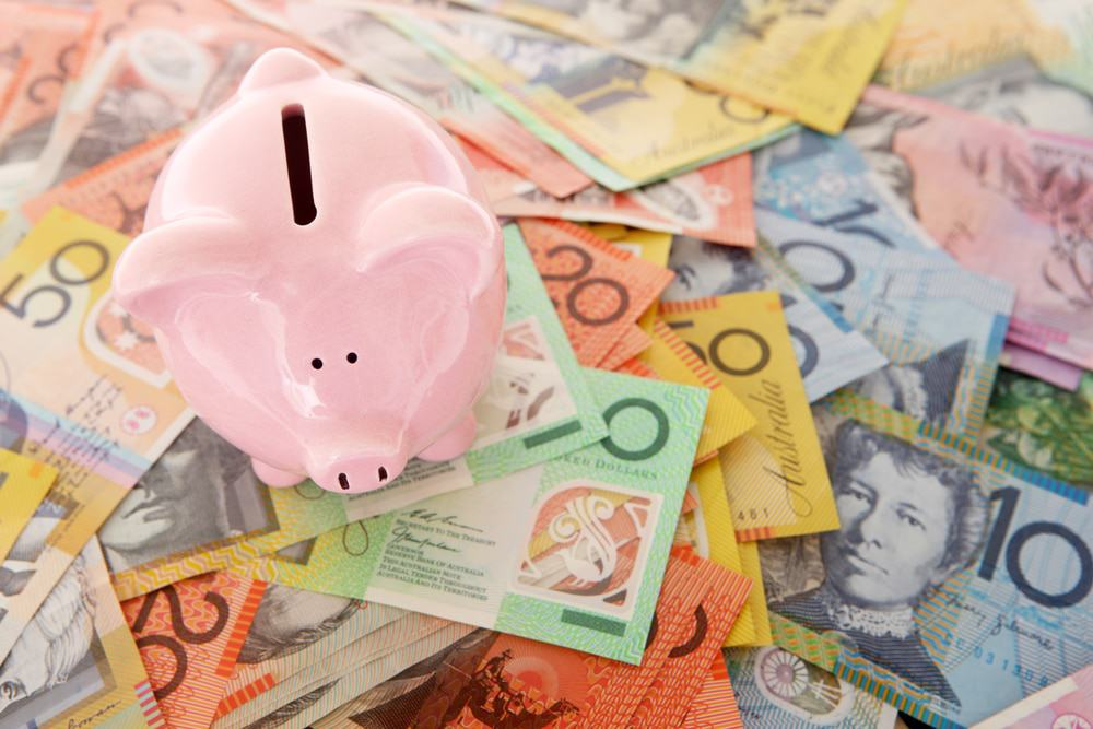 Fines for Breaching Australian Data Laws
