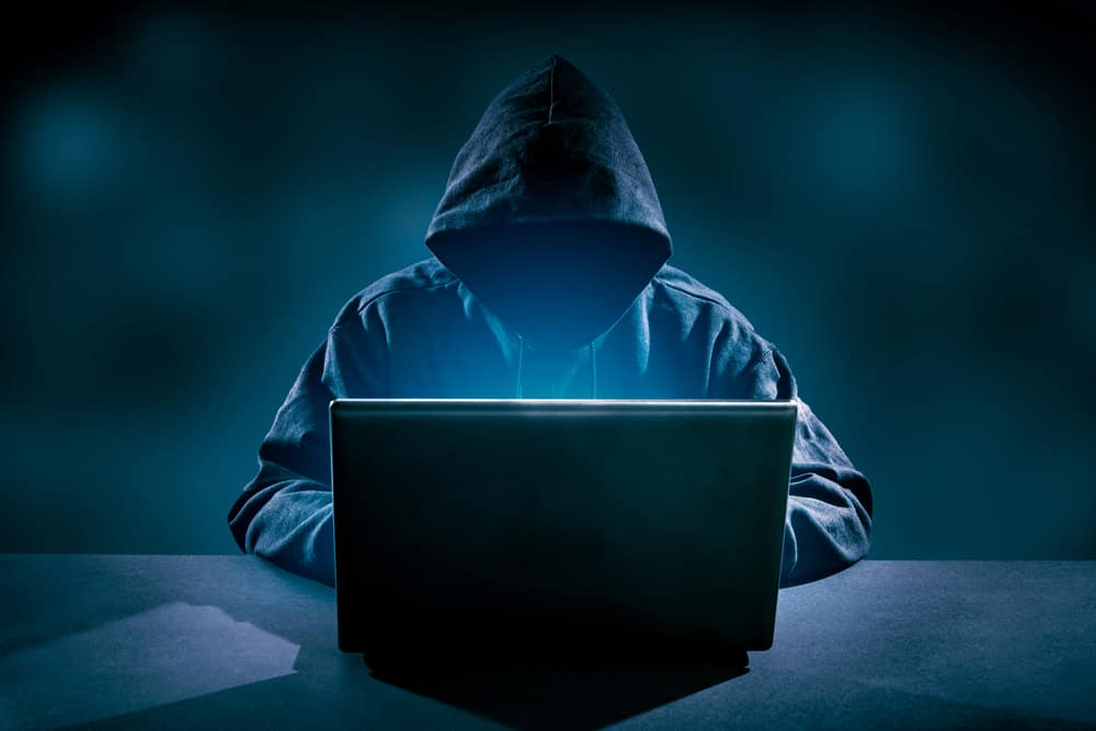 Welcome to the New Age of Identity Theft